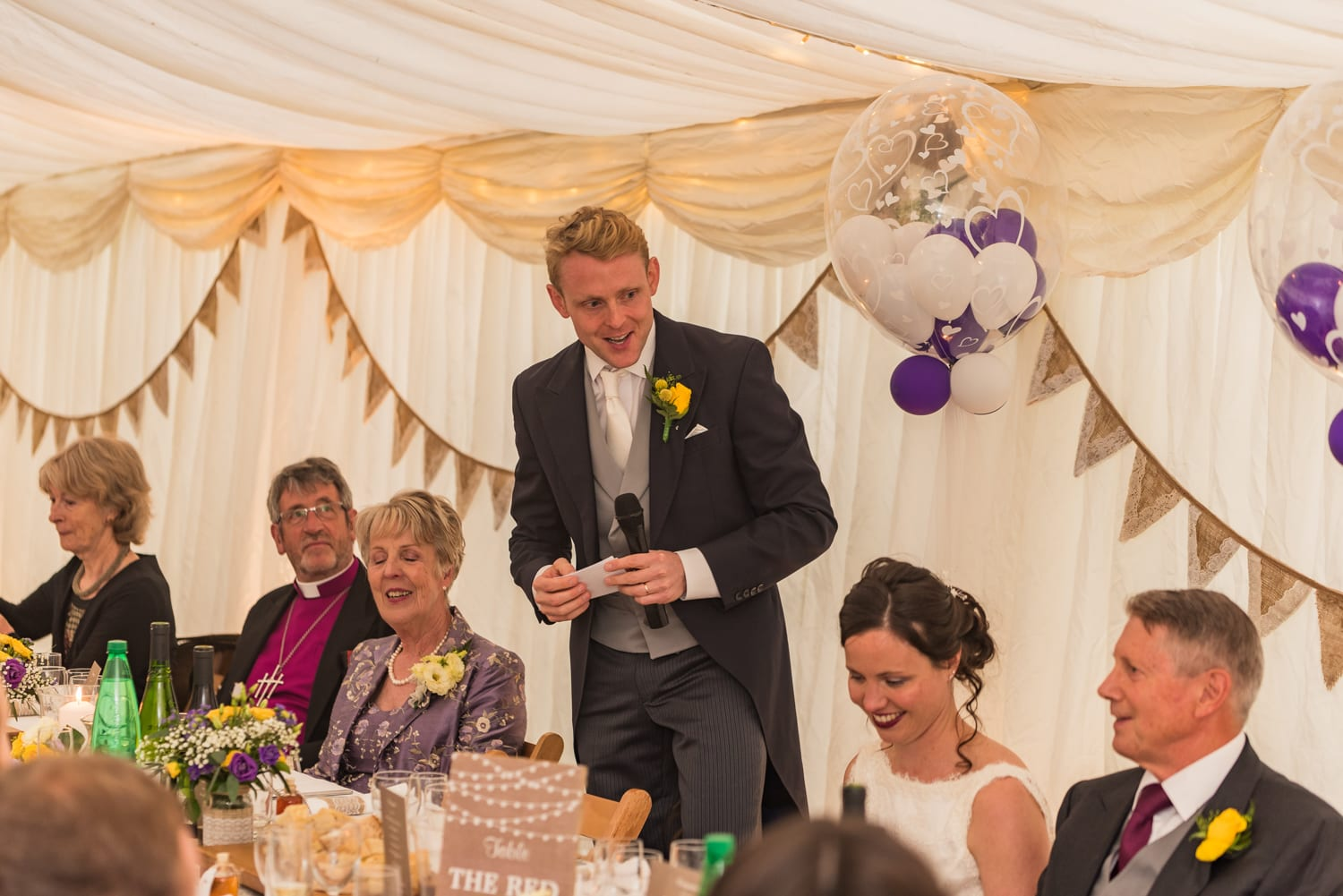 095-groom-speech_1.jpg
