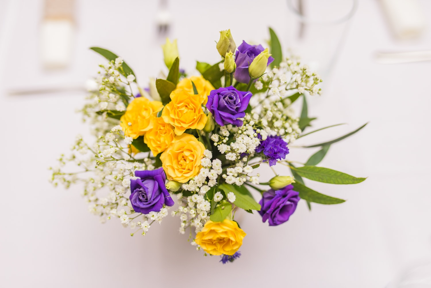 100-pretty-wedding-flowers_1.jpg