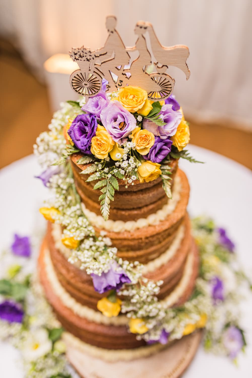 103-dorset-wedding-cake.jpg