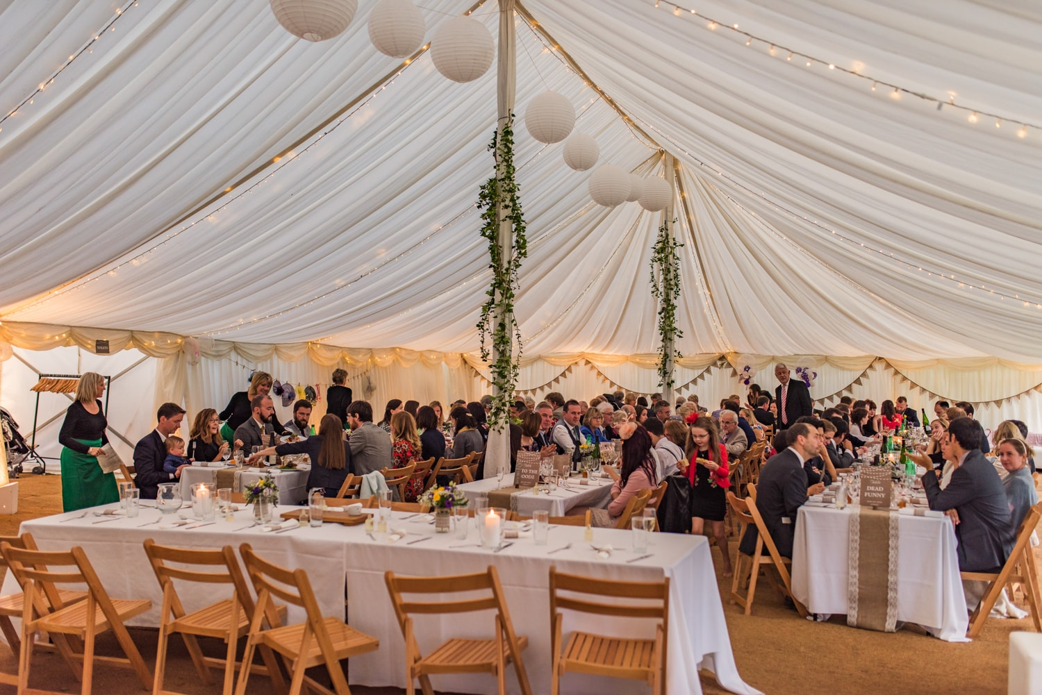 105-dorset-marquee-wedding.jpg
