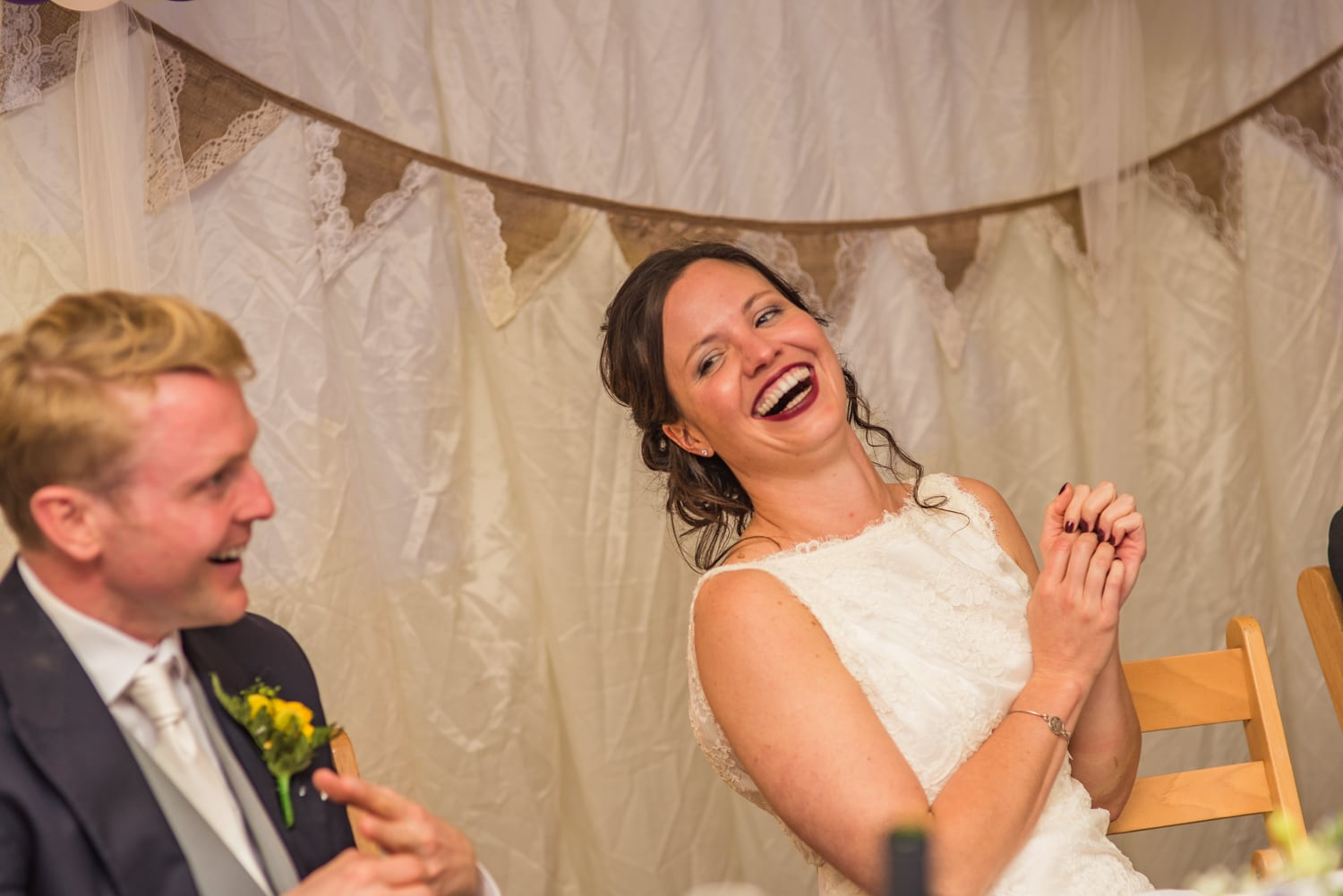 107-bride-laughing-speech.jpg