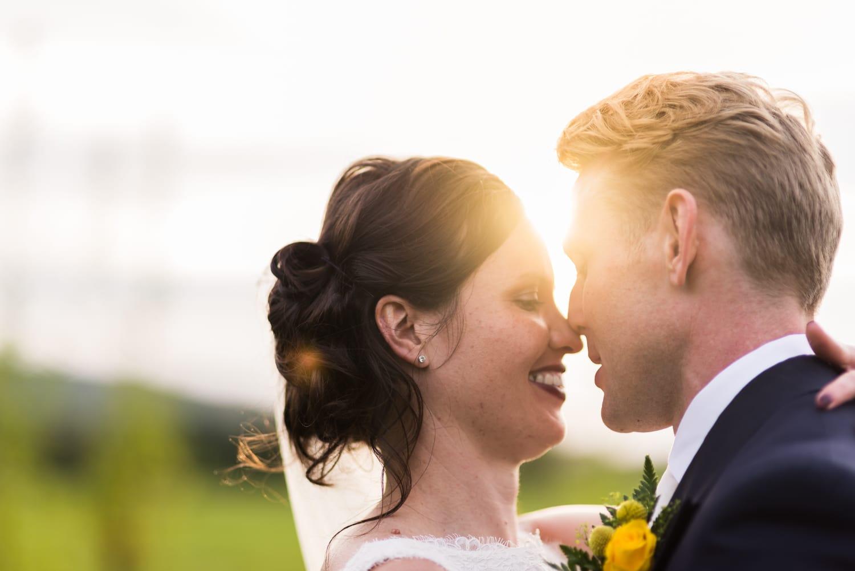 intimate-bride-and-groom-portrait.jpg