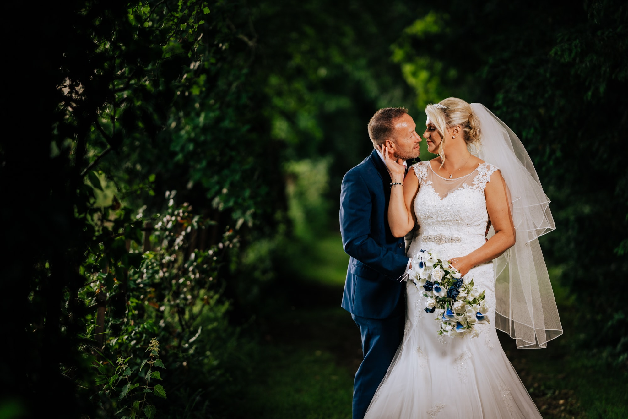 basingstoke-wedding-photographer.jpg