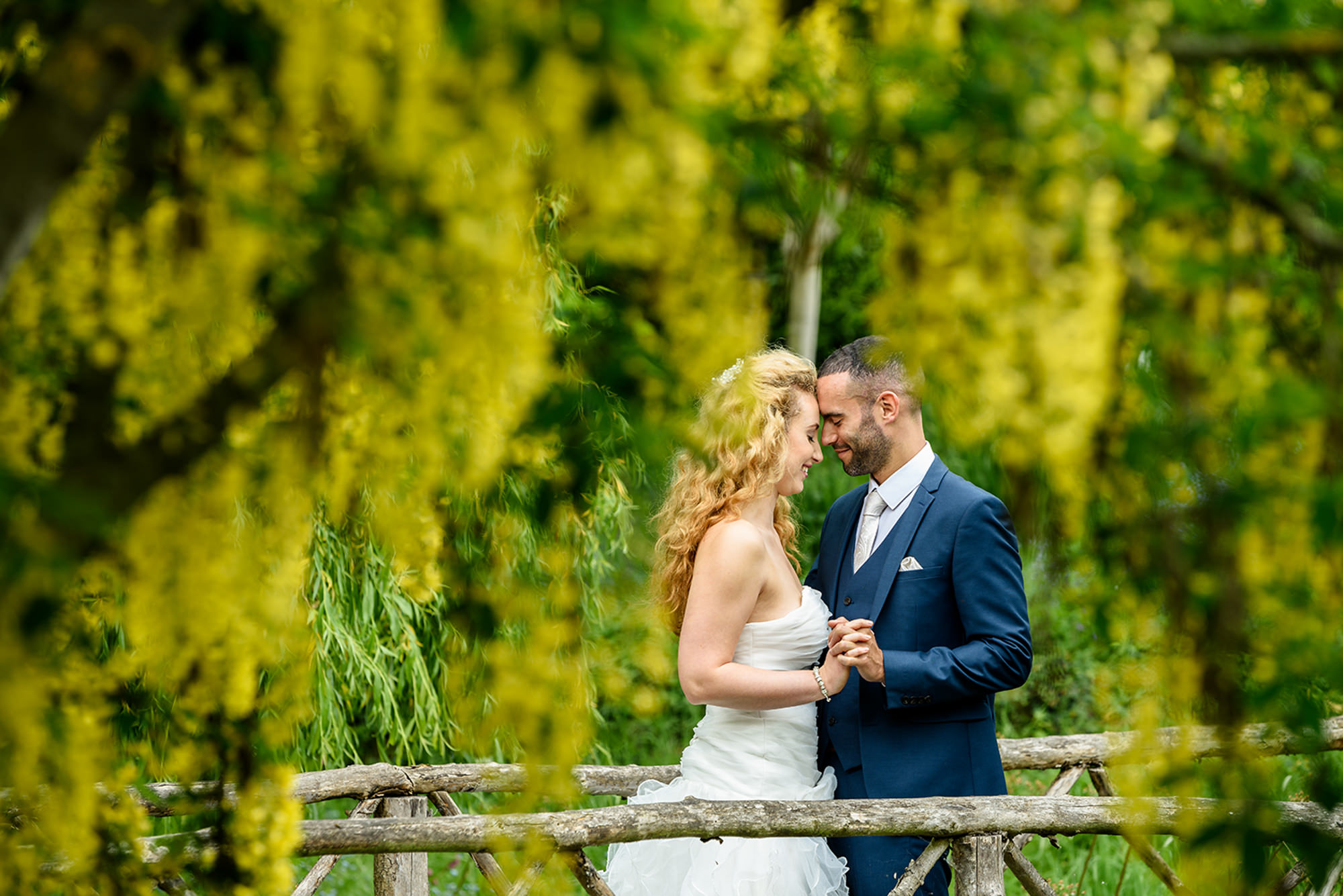 best-wedding-photographer-wiltshire.jpg