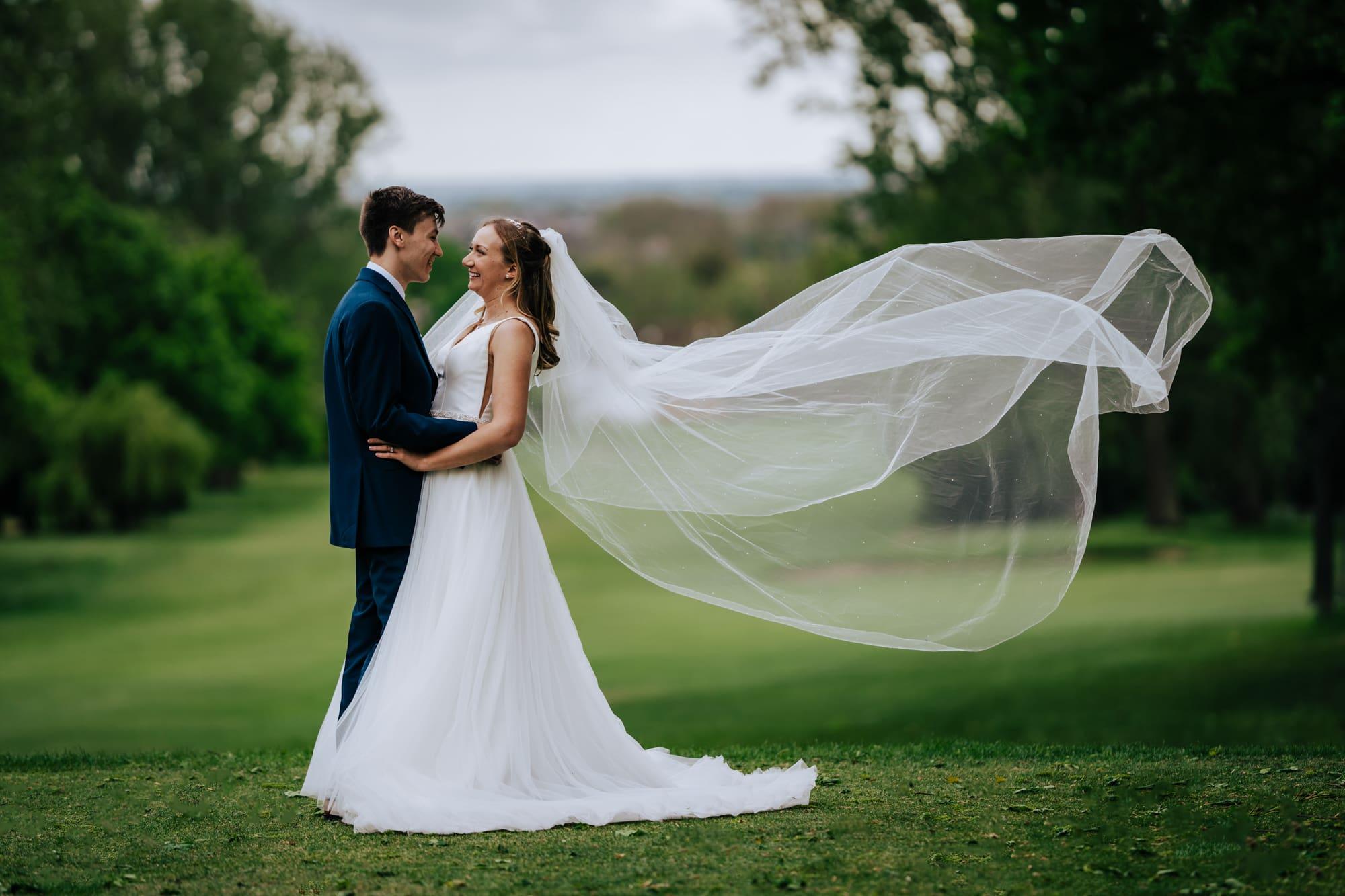 coombe-wood-golf-wedding-photographer.jpg