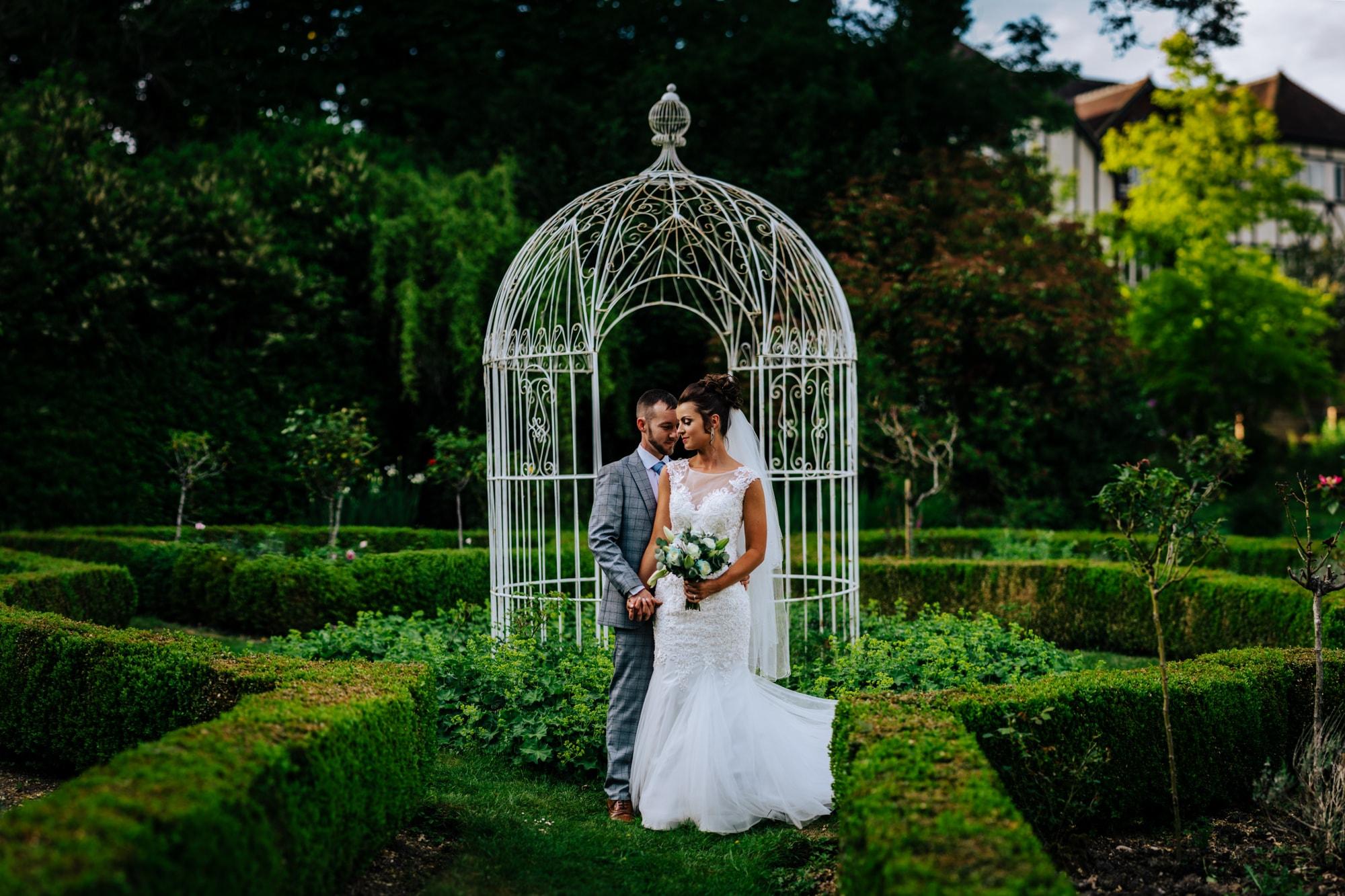 bride-groom-ravenswood-wedding.jpg