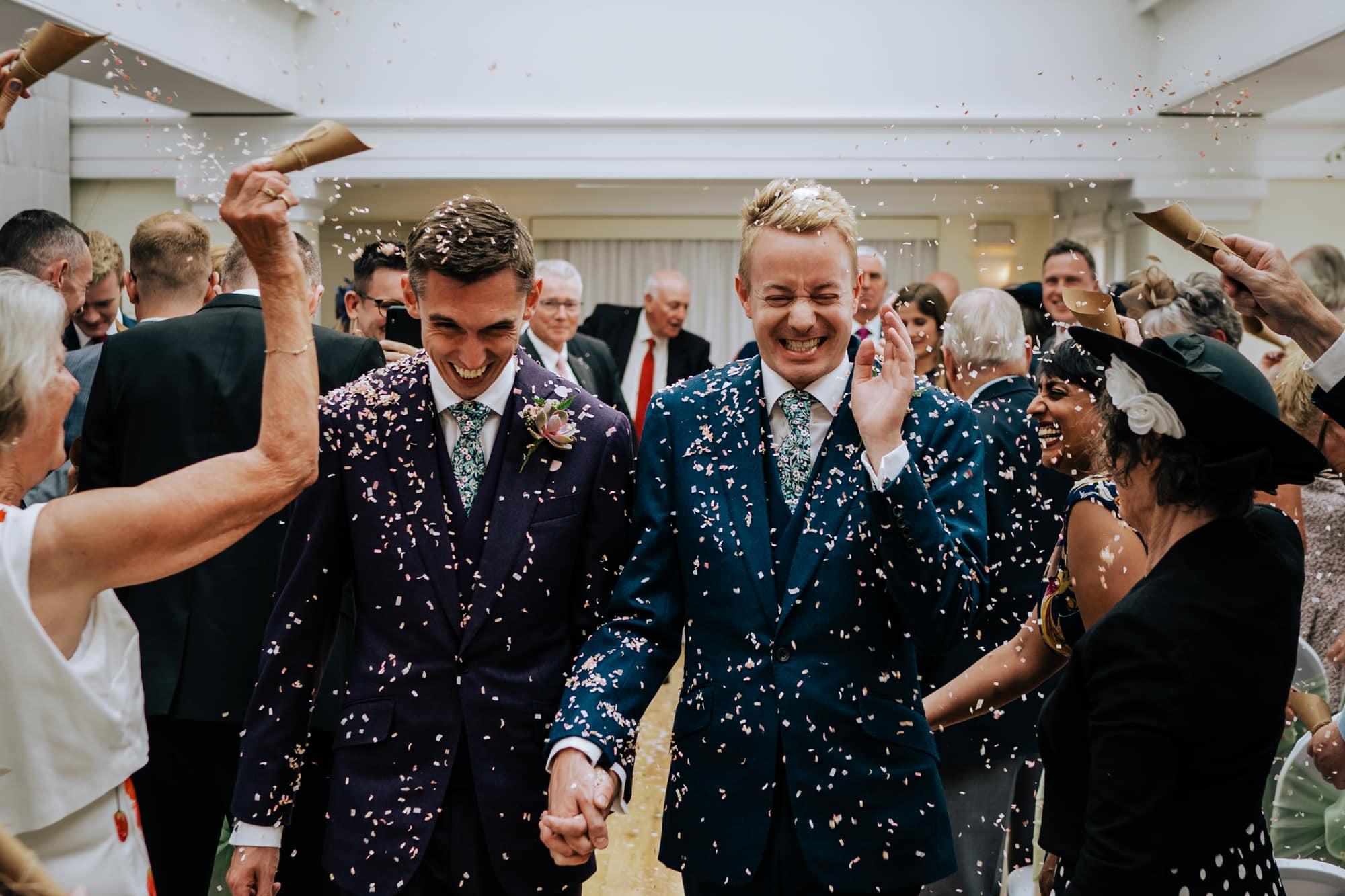 Gay-wedding-photographer.jpg