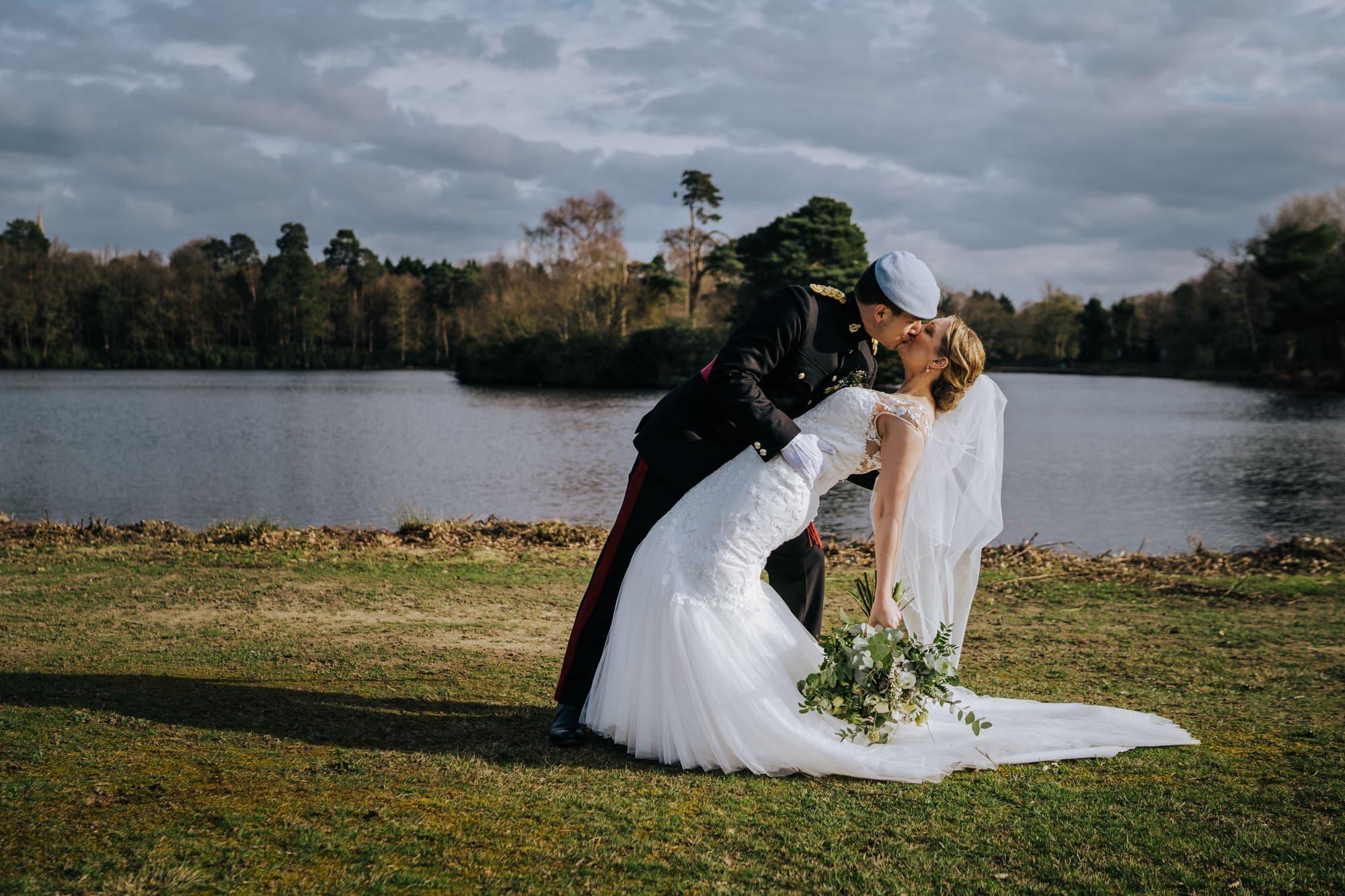 military-wedding-photographer.jpg