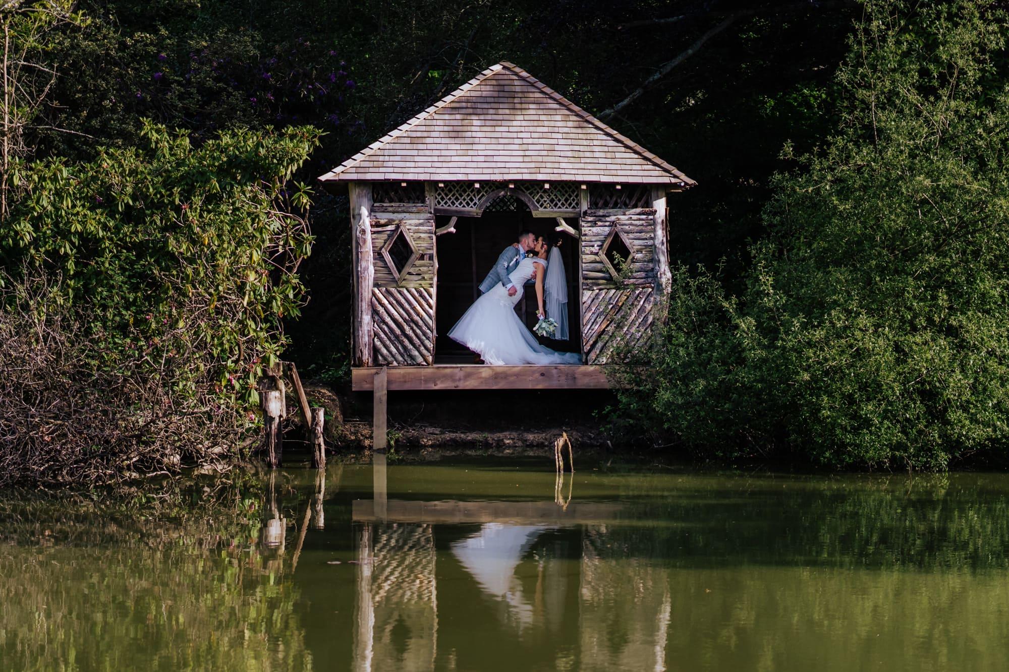 Ravenswood-wedding-photographer.jpg