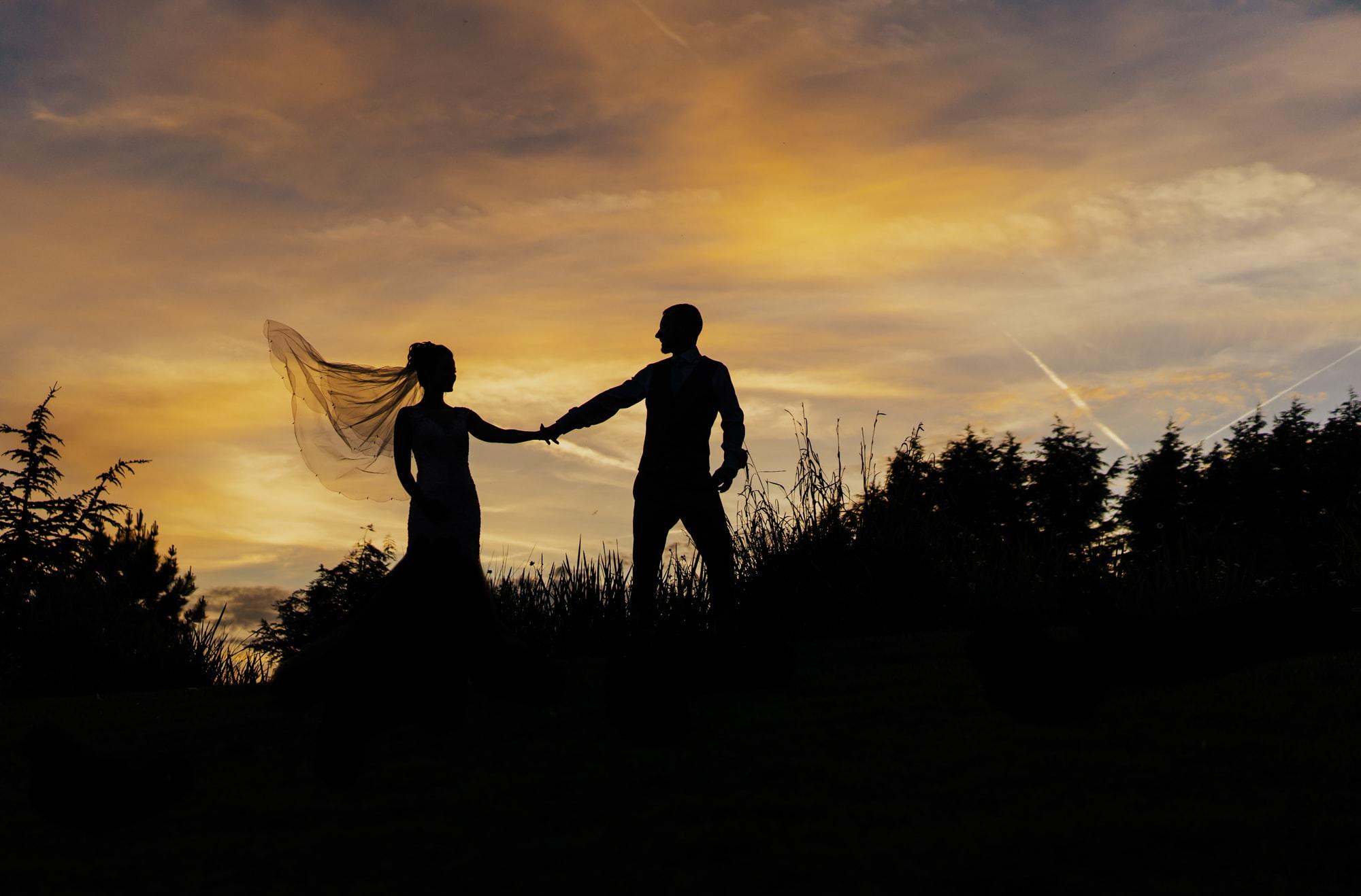 stylish-wedding-photographer.jpg