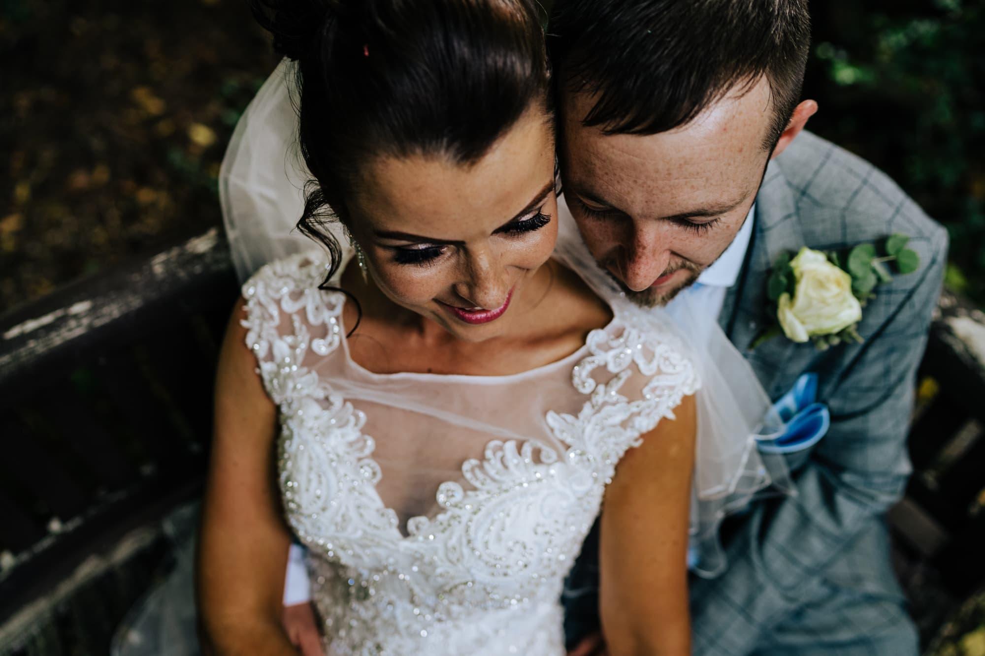 The-Ravenswood-wedding-photographer.jpg