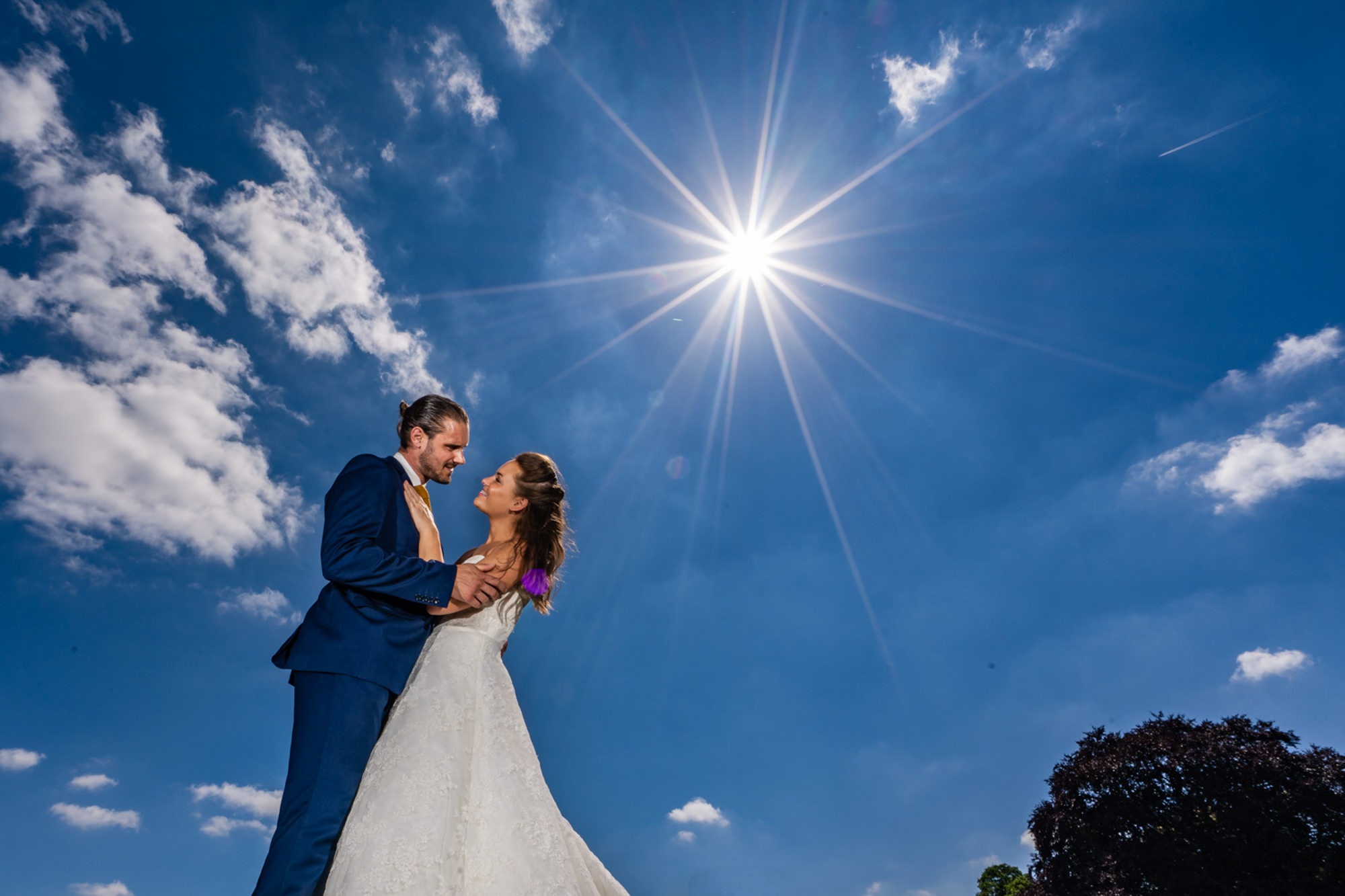 uniue-wedding-photography.jpg