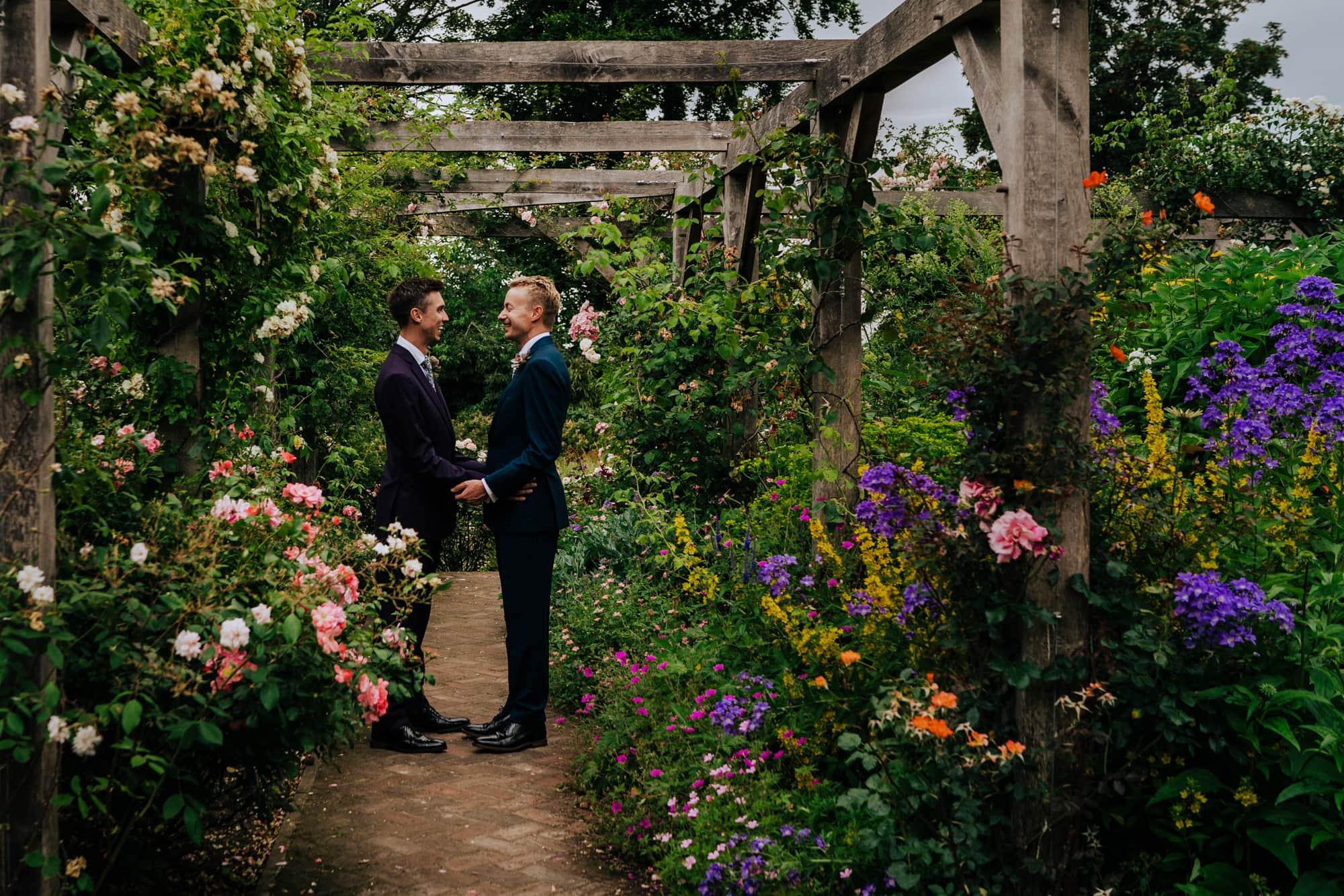 Wiltshire-same-sex-wedding-photographer.jpg