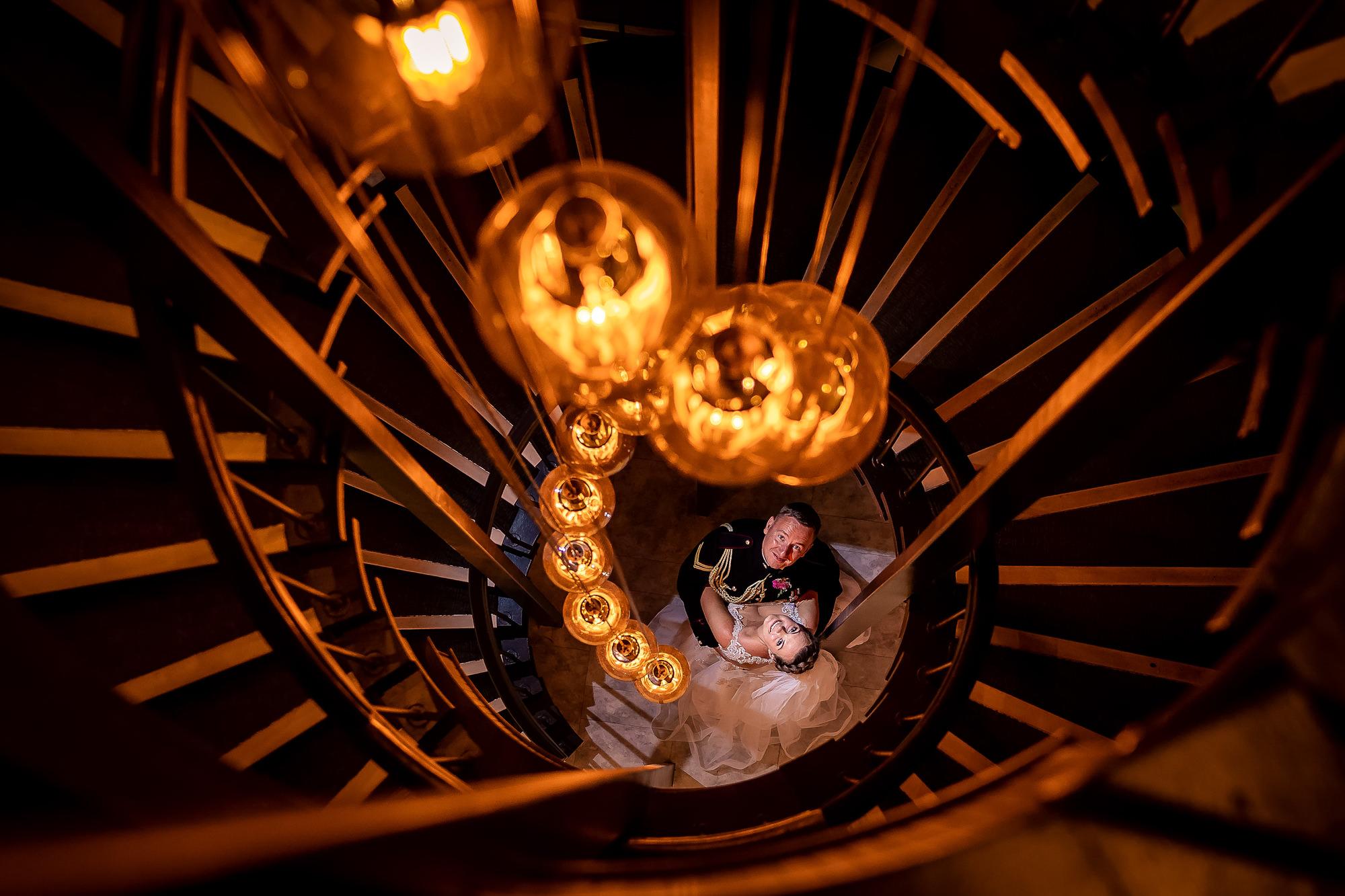 view-hotel-eastbourne-wedding-photographer.jpg