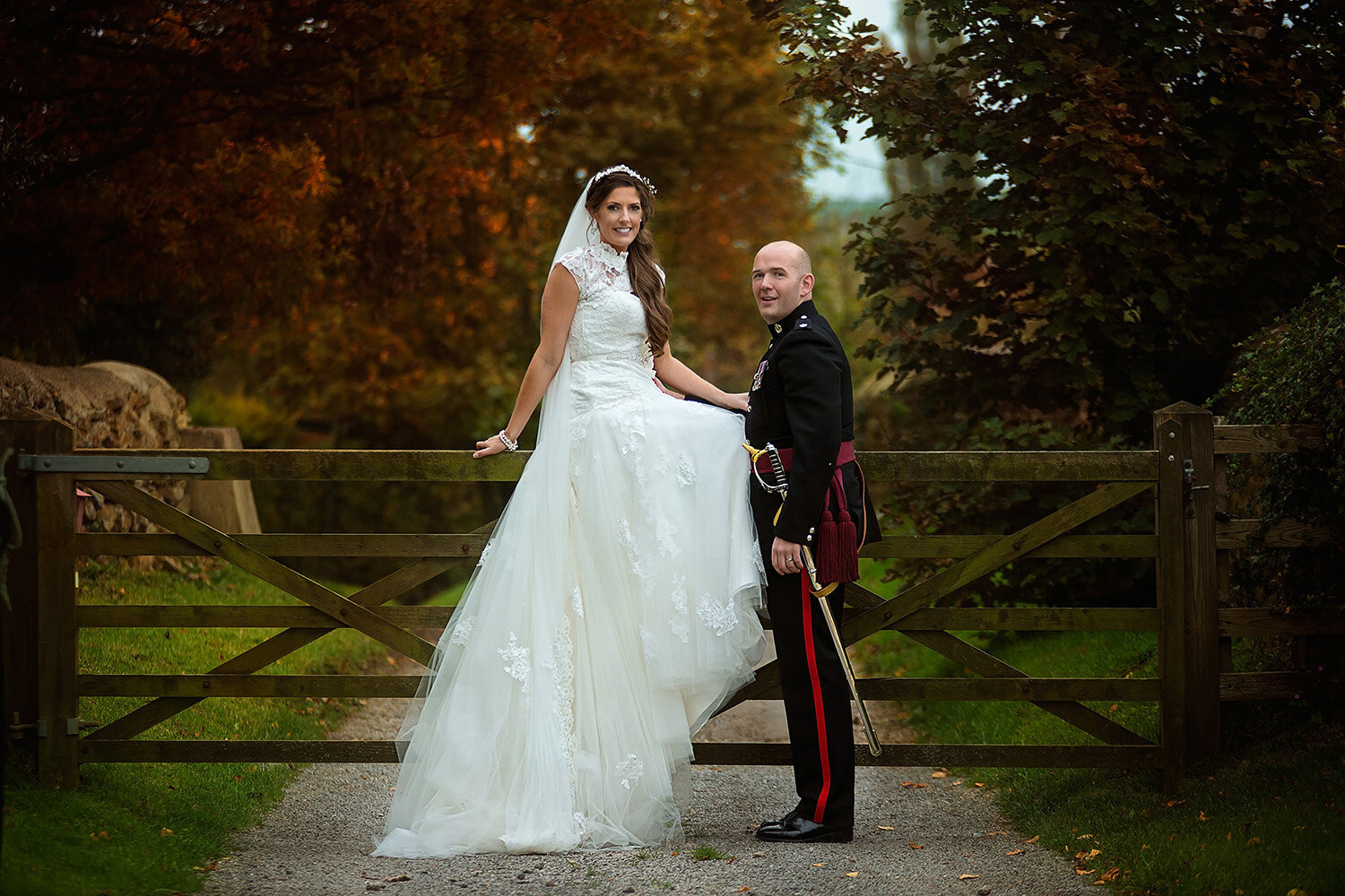 wedding-photographer-dodford-manor-portrait.jpg