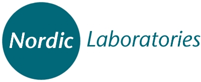 Nordic Labs logo High Res 33.jpg