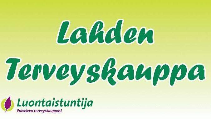 lt logo (1).jpg