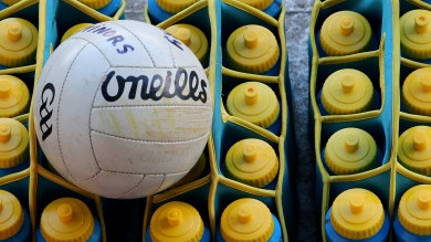 general-view-of-a-ball-and-water-bottles-6-390x285.jpg
