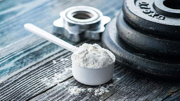 Creatine-Grows-Some-Body-Parts-Faster.jpg