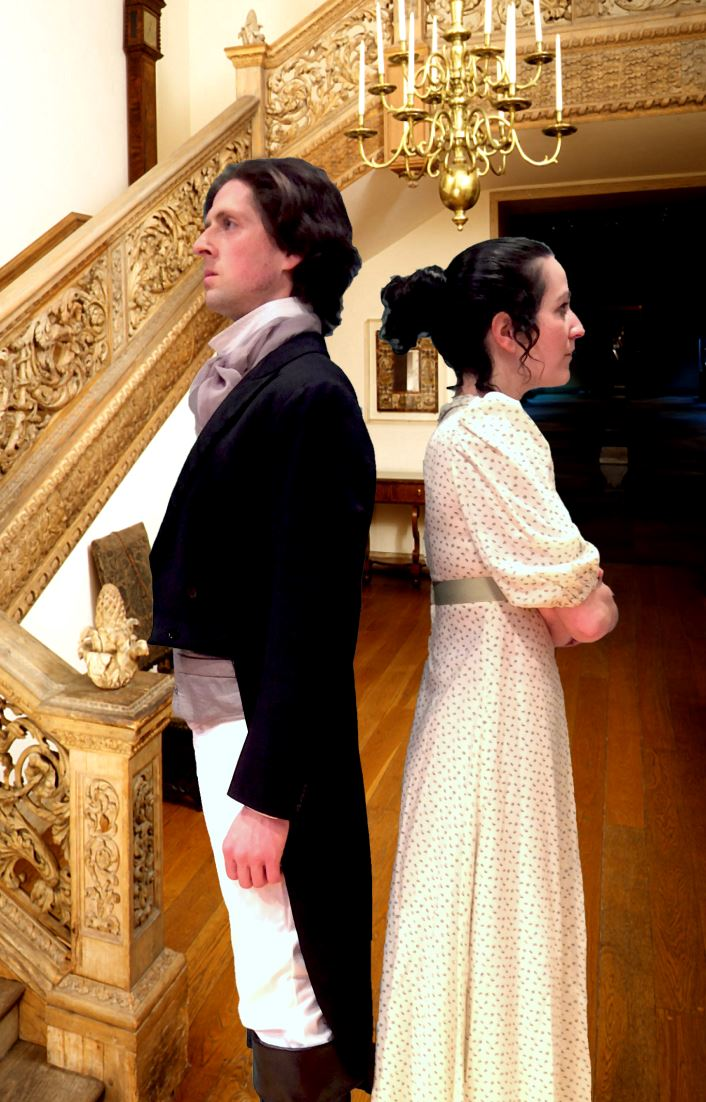 Pride and Prejudice 002.jpg