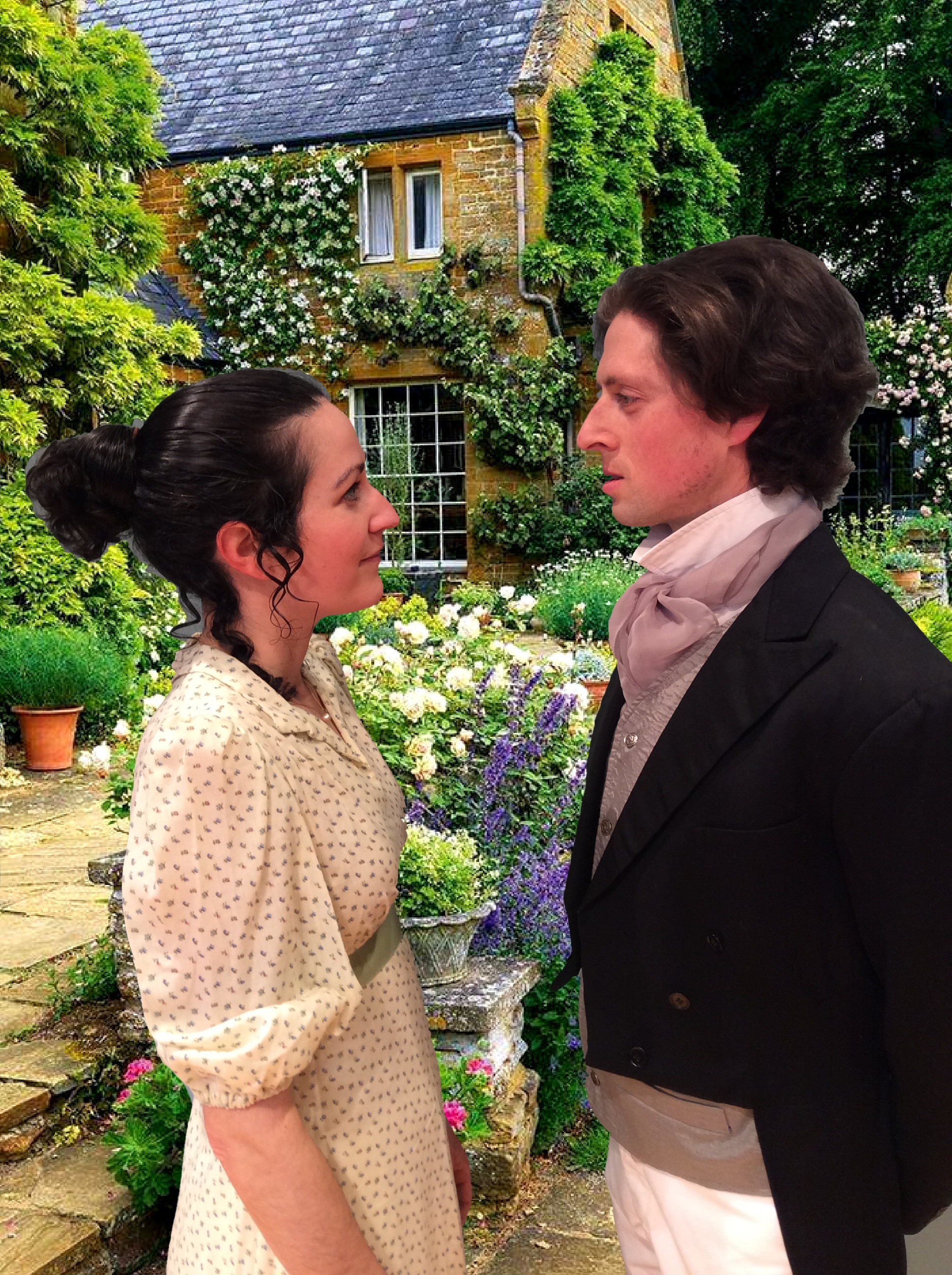Pride and Prejudice 007.jpg