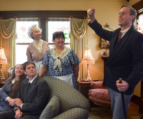 Arsenic and Old Lace 06.jpg