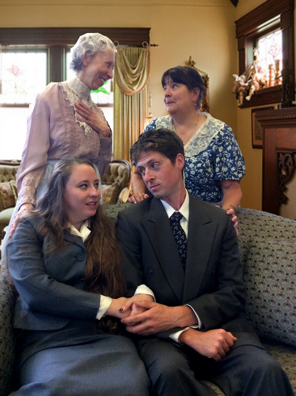 Arsenic and Old Lace 08.jpg