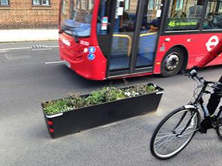 FYC-planters-Royal-College-Street.jpg