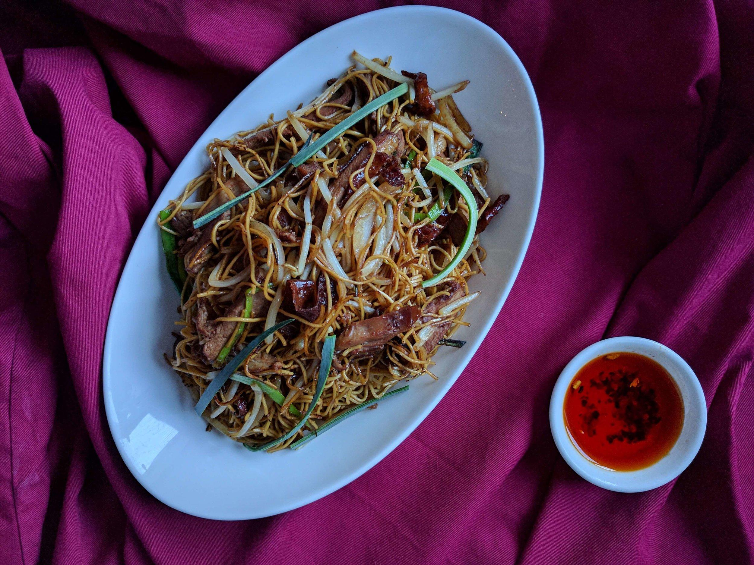 noodles (1).jpg