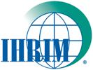 ihrim-logo-2.png