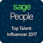 Sage People Top Influencer.png