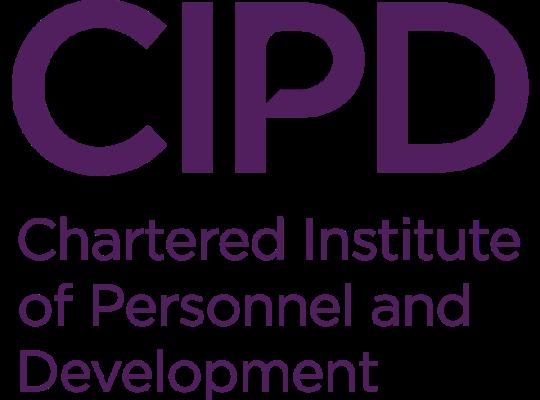 CIPD_DPWorld_Logo-02.png