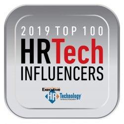 Top100HRTechInfluencersSeal-2019-250x250.jpg