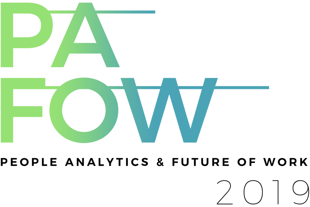 PAFOW_final_logo+2019.png
