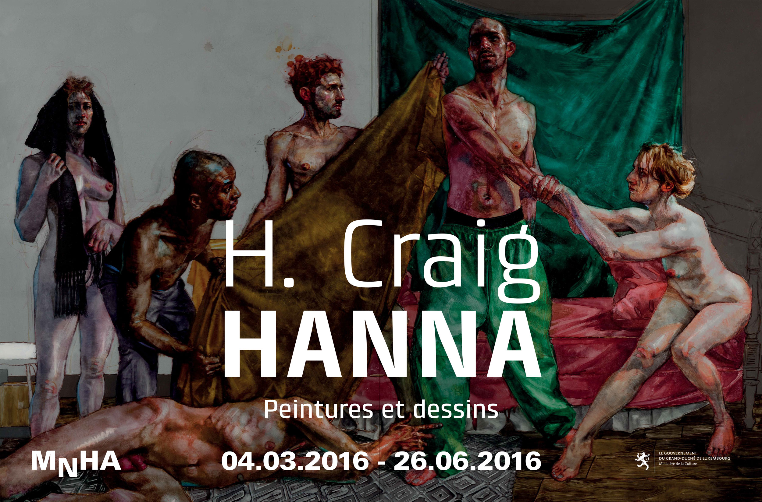 H-Craig-Hanna-MNHA.jpg