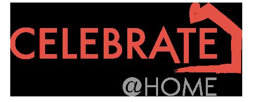 Celebrate @ Home Logo.png