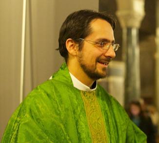 Fr_Oscar.png