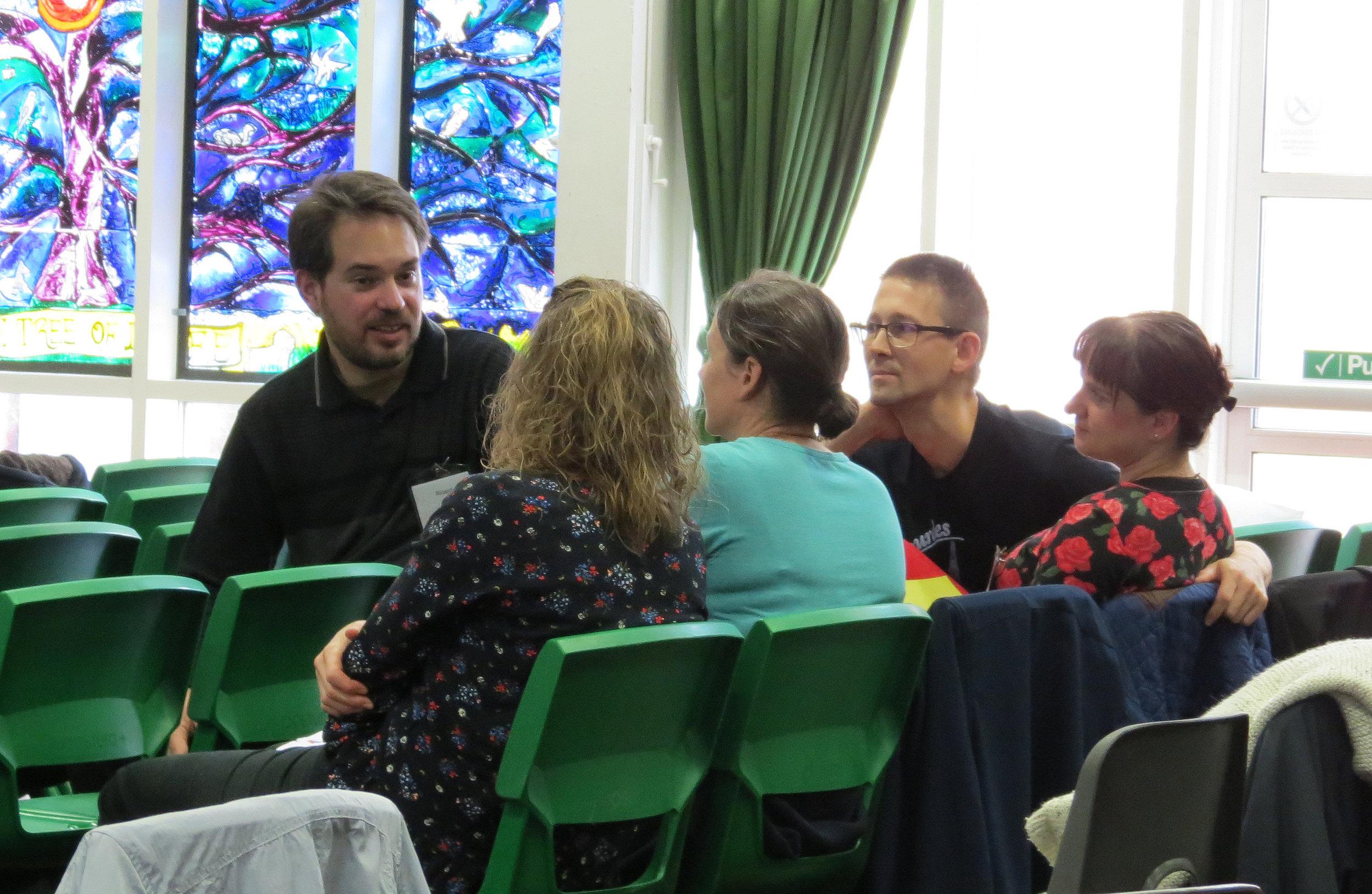 group-chatting.jpg