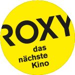 kino roxy in romanshorn