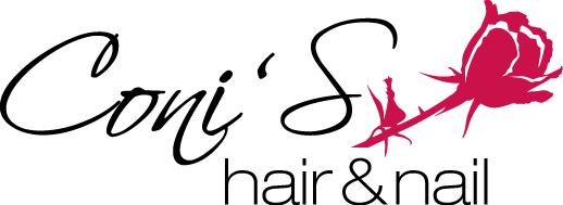 deine hair & nail stylistin in volketswil