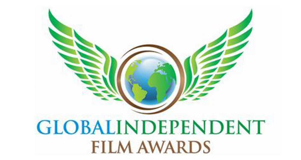 GlobalIndependantFilmAwards.jpg