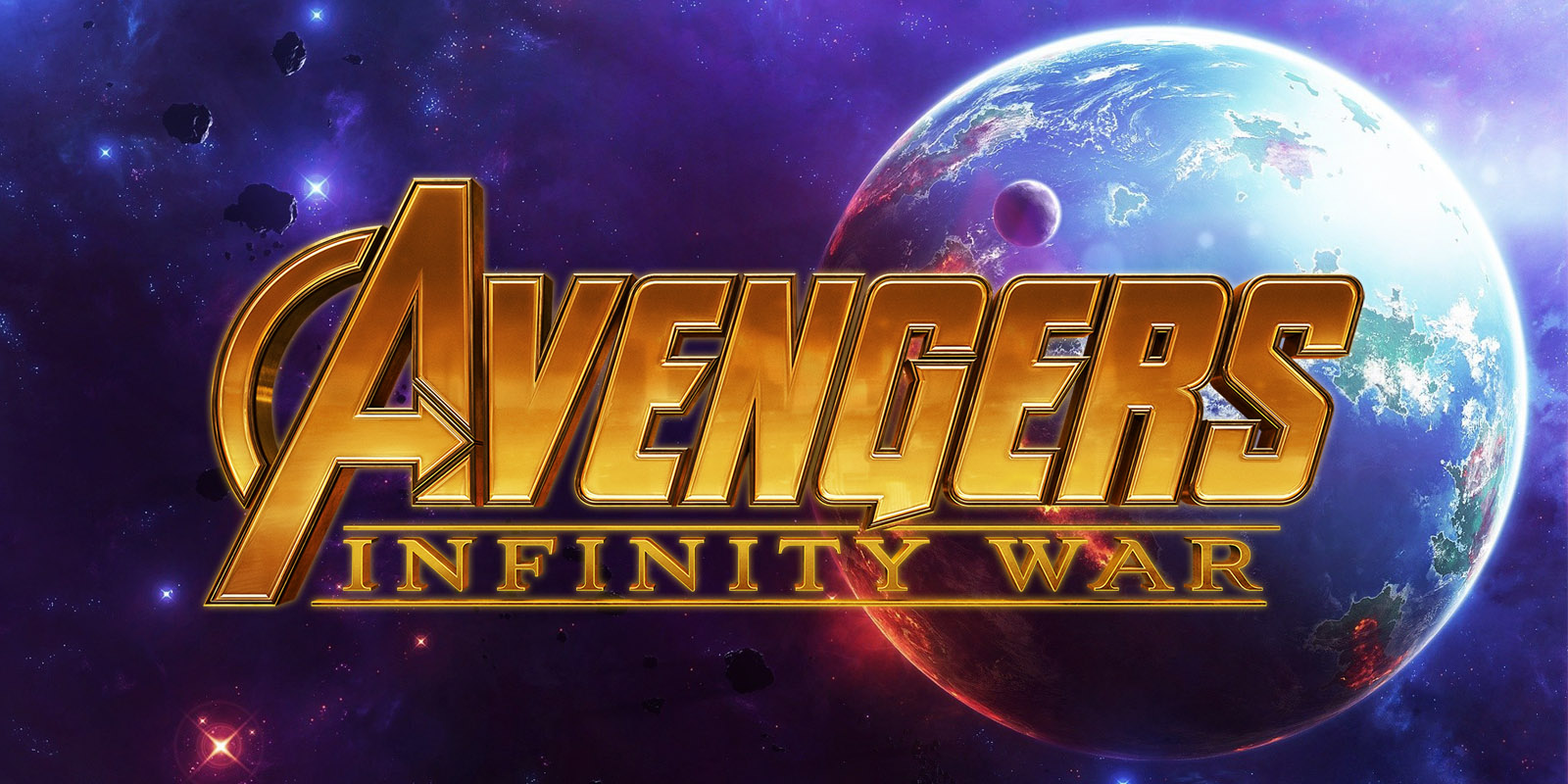 Avengers-Infinity-War-Cosmic.jpg