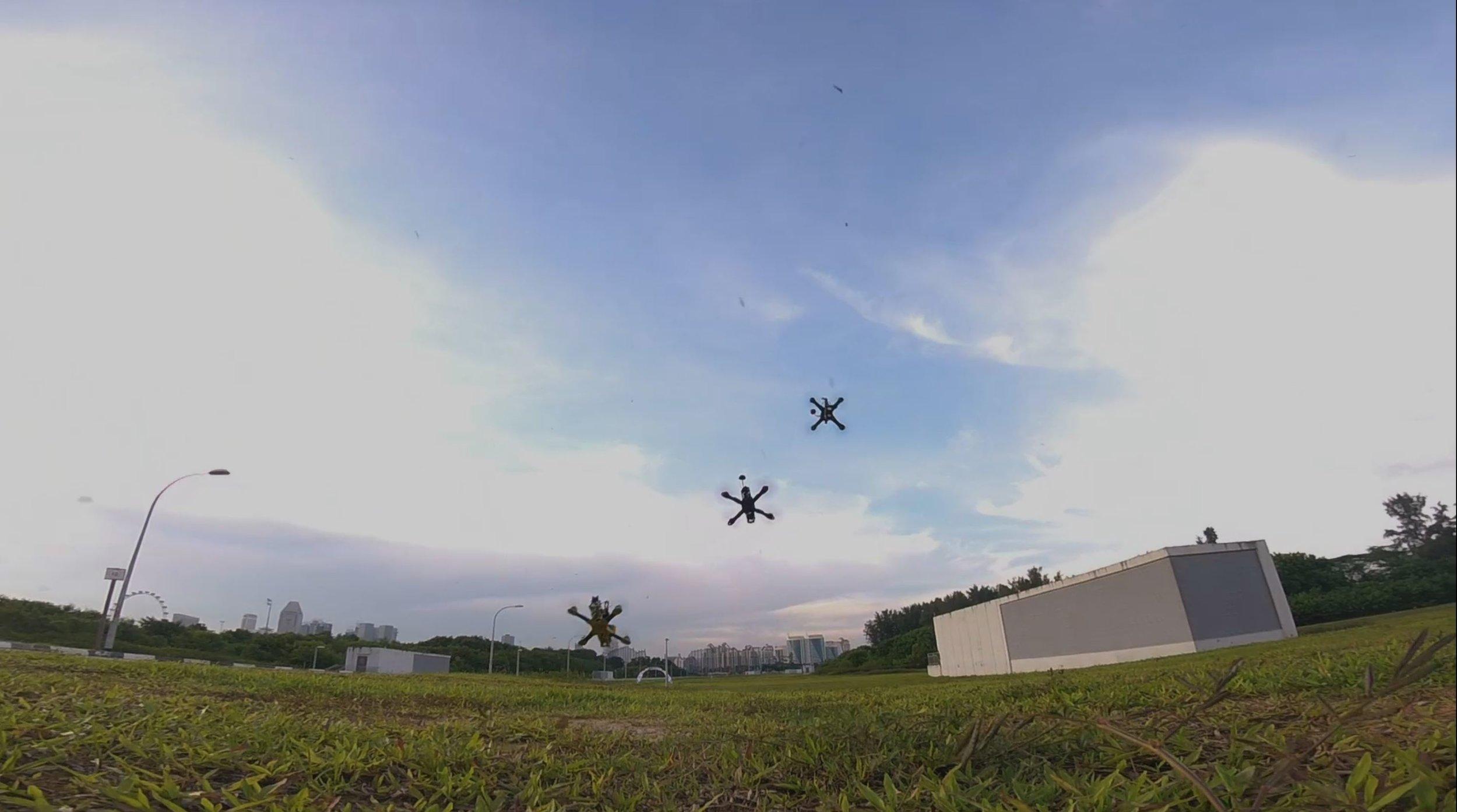 Funfly Takeoff1.JPG