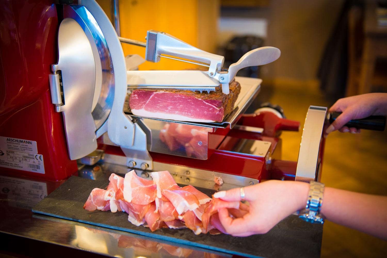 Restaurant Tiefmatt_Bild J.P. Ritler_001-3.jpg