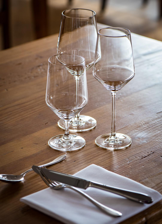 Restaurant Tiefmatt_Foto J.P. Ritler_002.jpg