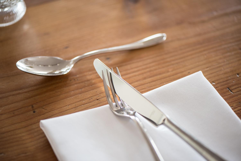 Restaurant Tiefmatt_Foto J.P. Ritler_004.jpg