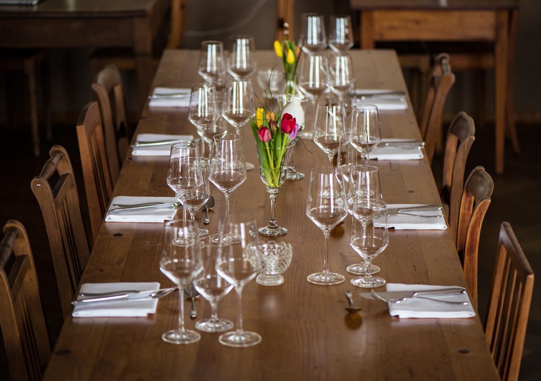 Restaurant Tiefmatt_Bild J.P. Ritler_002-6.jpg