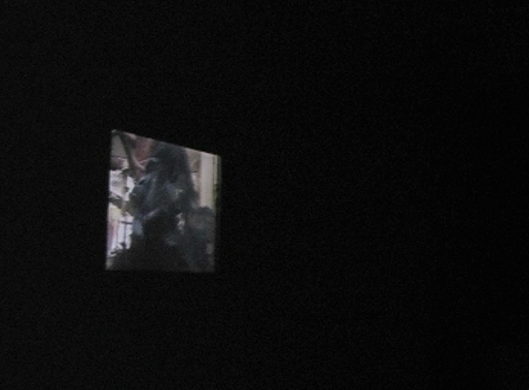 ape house entrance video still jpg 2.jpg