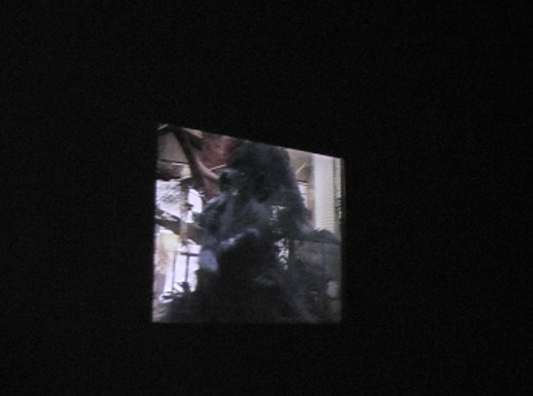 ape house entrance video still jpg 5.jpg