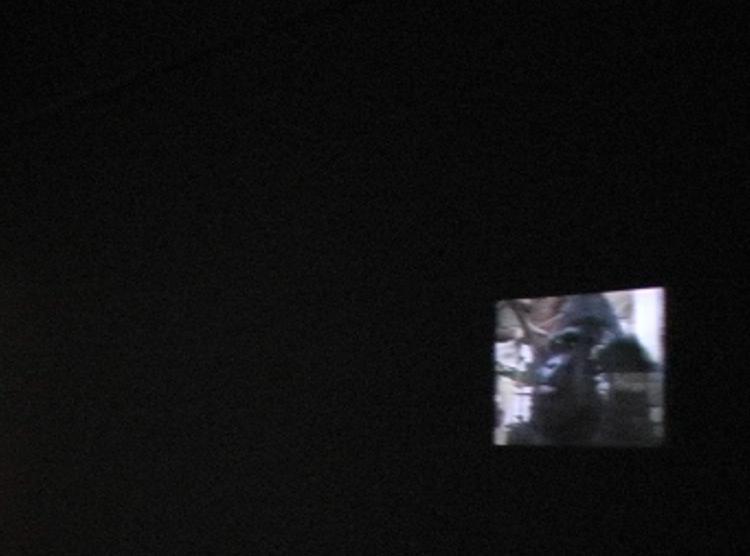 ape house entrance video still jpg 10.jpg